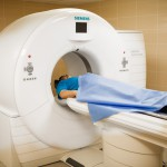 HEALTHCARE IMAGING Products by SIEMENS in Moldova
