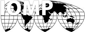 iomp-logo